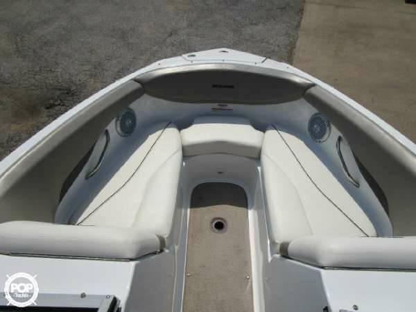 2011 Sea-Doo 210 Challenger SE - Photo #3