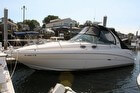 2002 Sea Ray 300 Sundancer - #4