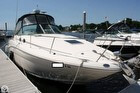 2002 Sea Ray 300 Sundancer - #1
