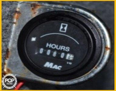 2011 Yamaha AR210 - Photo #14