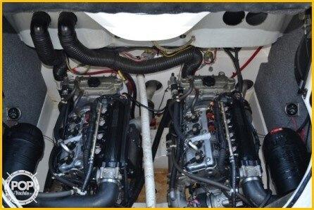 2011 Yamaha AR210 - Photo #16