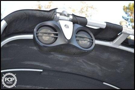 2011 Yamaha AR210 - Photo #19