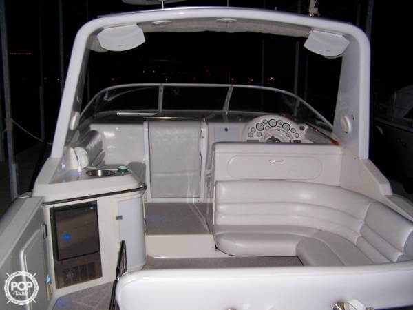 1989 trojan 41 power boat for sale in saint charles mo for International motors st charles mo