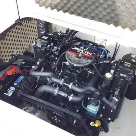 Nice Engine!