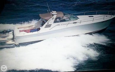 Sea Ray 330 EC, 37', for sale - $59,999