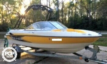 2012 Bayliner 175 Bowrider - Photo #17