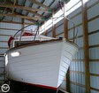 1957 Chris-Craft Sea Skiff 26 Cabin Cruiser - #1