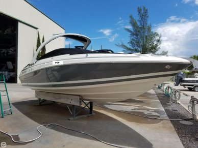 Larson 288 LXI, 29', for sale - $61,200